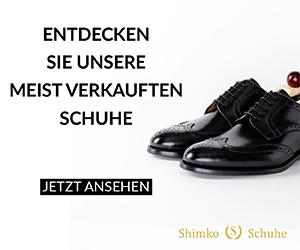 Shimko-Schuhe
