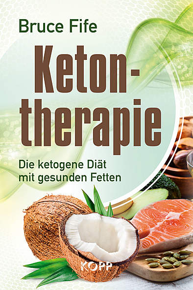 Ketontherapie