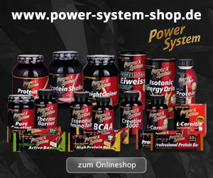 power-system-shop